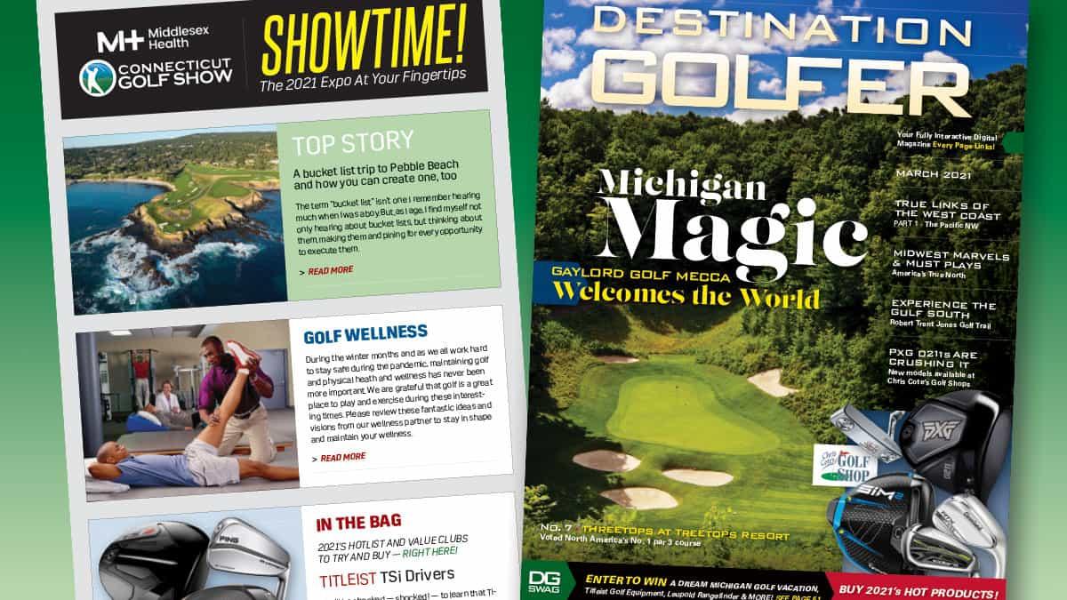 Showtime_CT-DG-image-0321