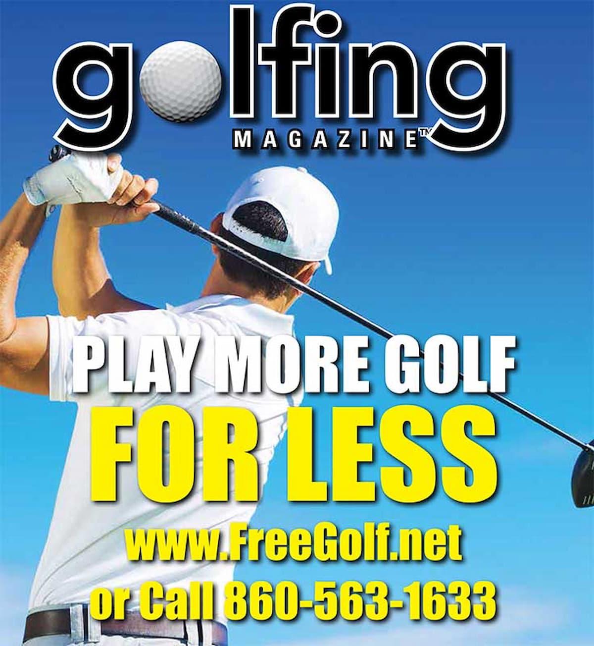 showtime_golfing_magazine2