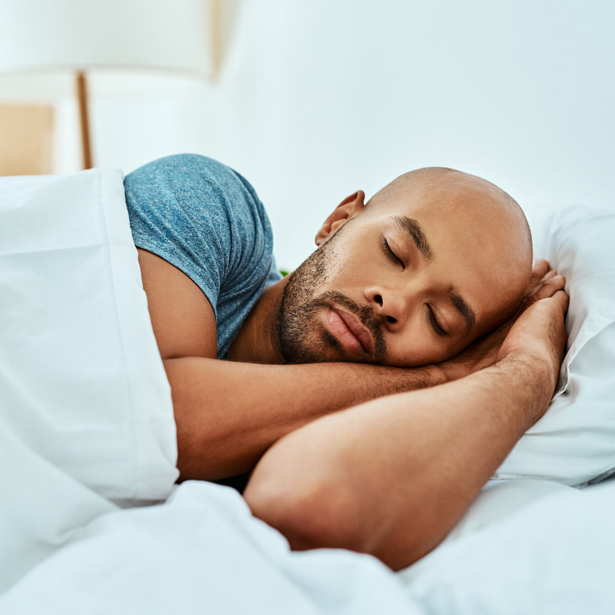 showtime_middlesex_sleep