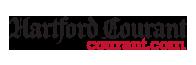sponsor_hartford